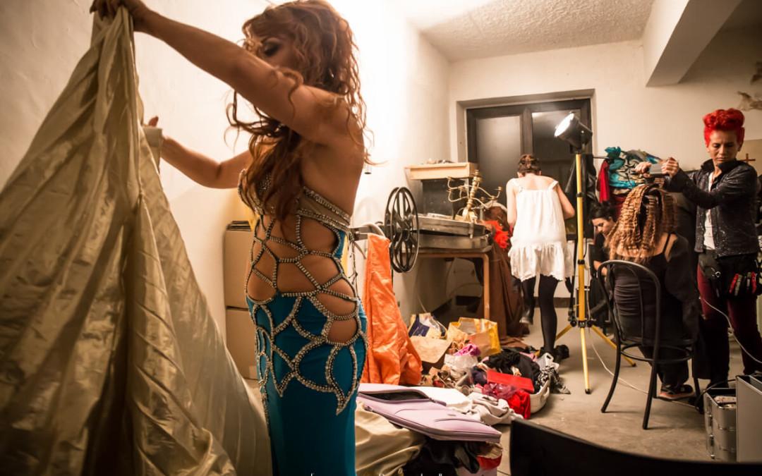 danza-backstage-foto-1