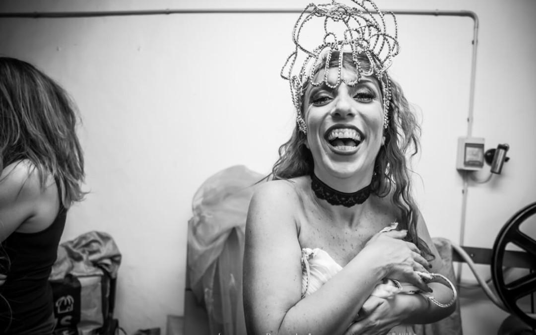 danza-backstage-foto-10