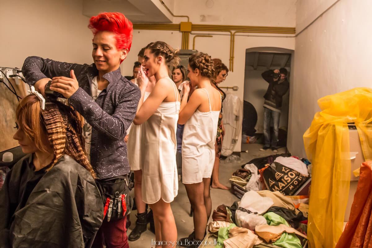 danza-backstage-foto-12