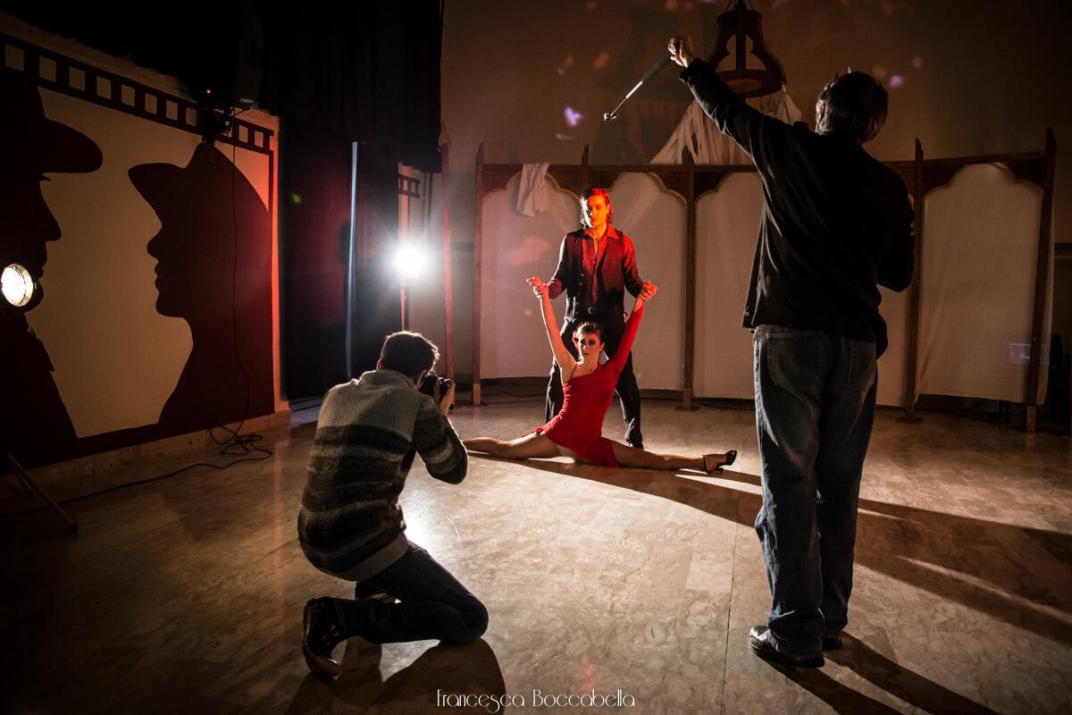 danza-backstage-foto-4