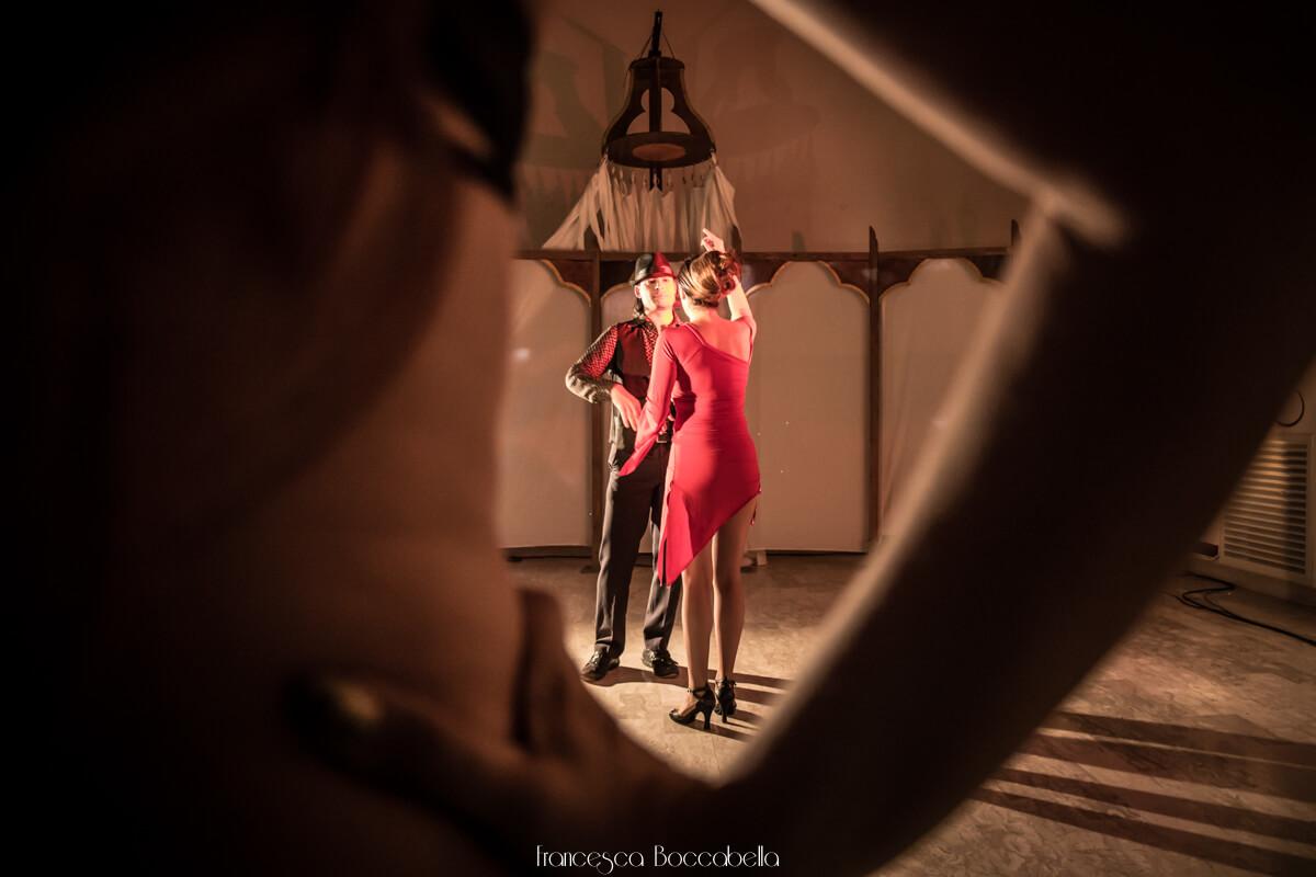 danza-backstage-foto-5