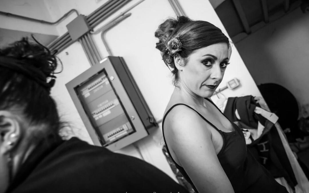 danza-backstage-foto-7