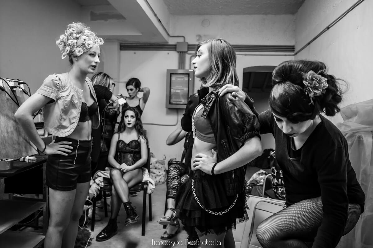 danza-backstage-foto-9