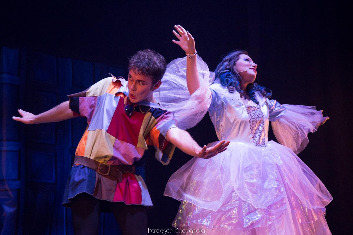 musical-fantasia-16