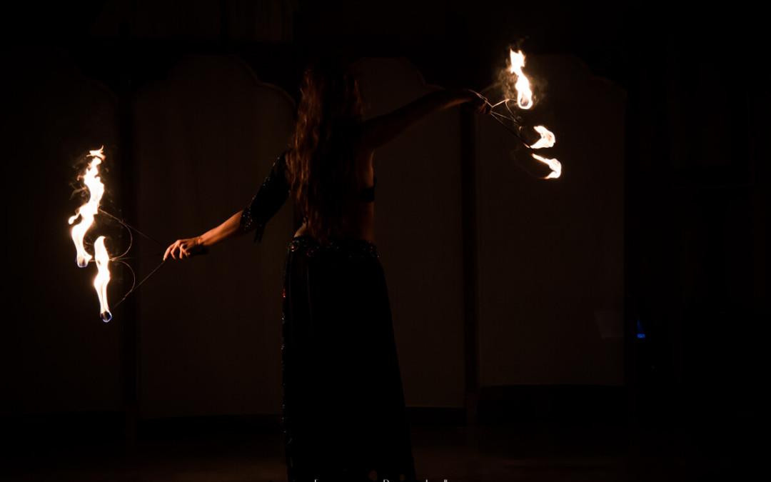 foto-danza-contemporanea-e-tango-11