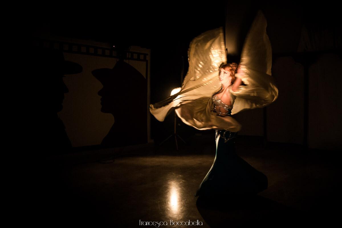foto-danza-contemporanea-e-tango-12