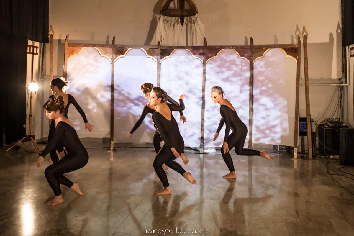 foto-danza-contemporanea-e-tango-13