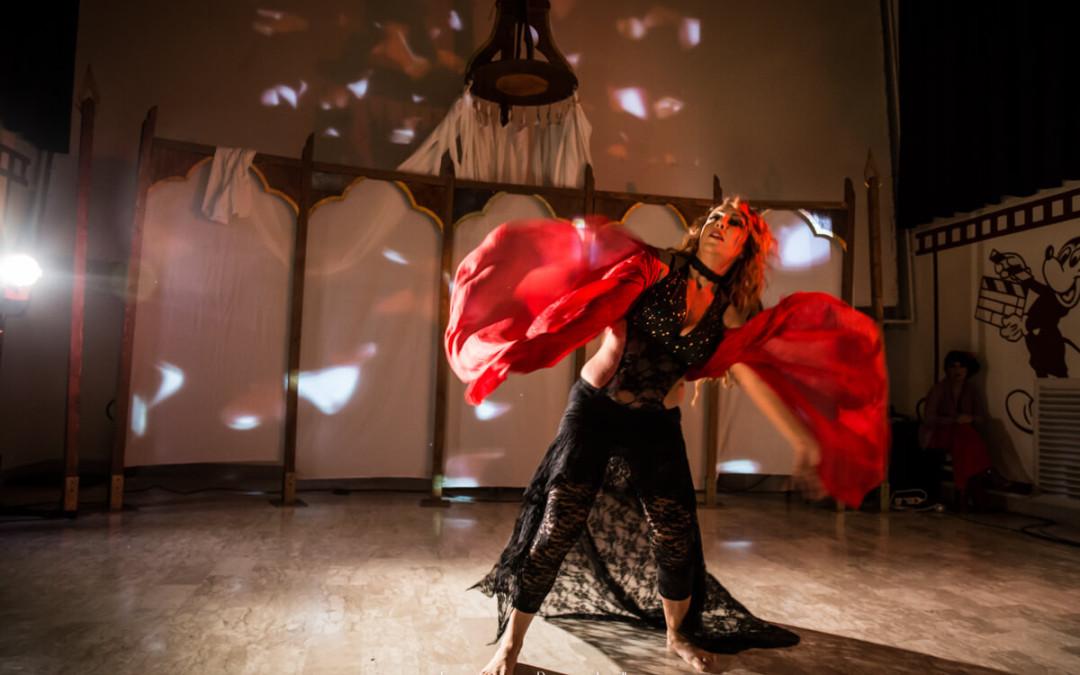foto-danza-contemporanea-e-tango-2