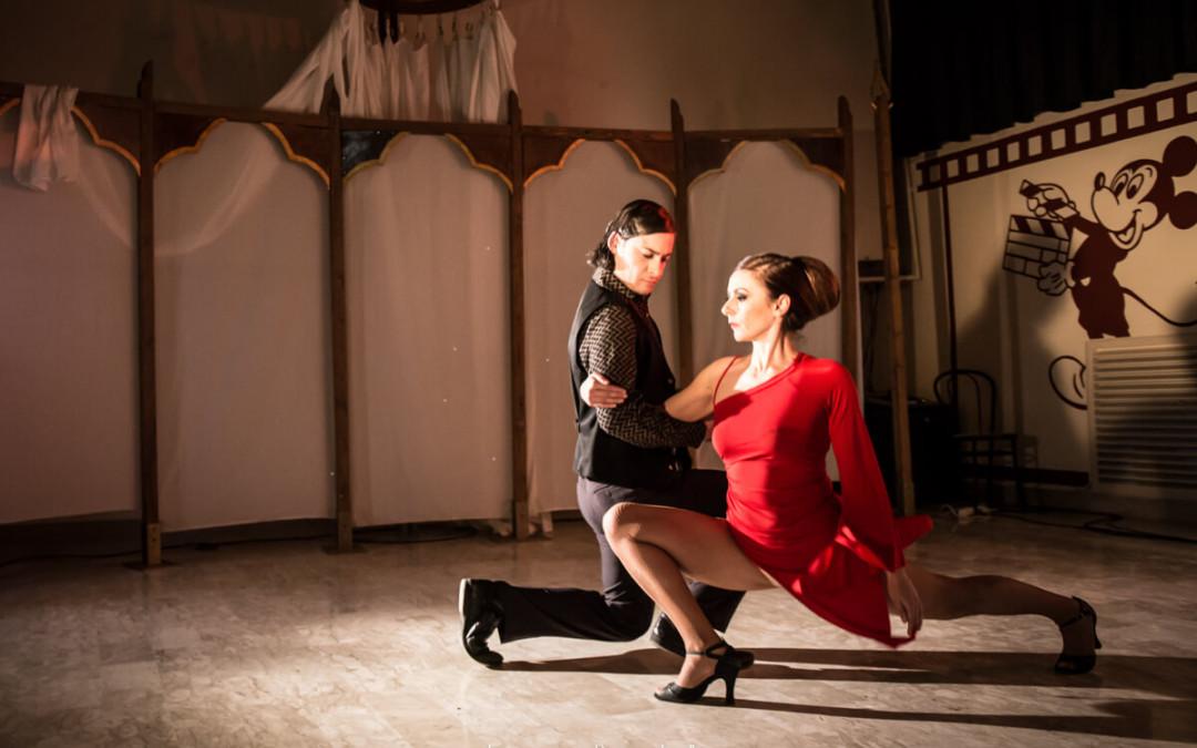 foto-danza-contemporanea-e-tango-3