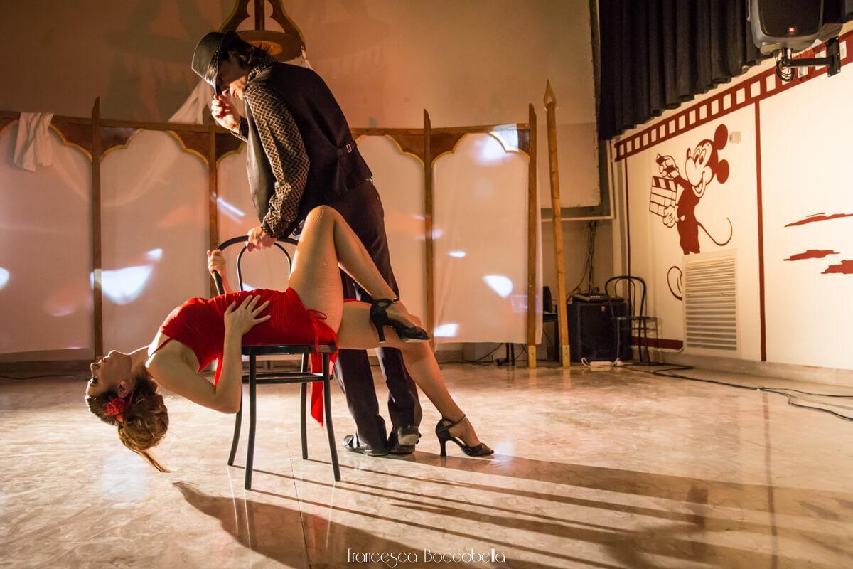 foto-danza-contemporanea-e-tango-5