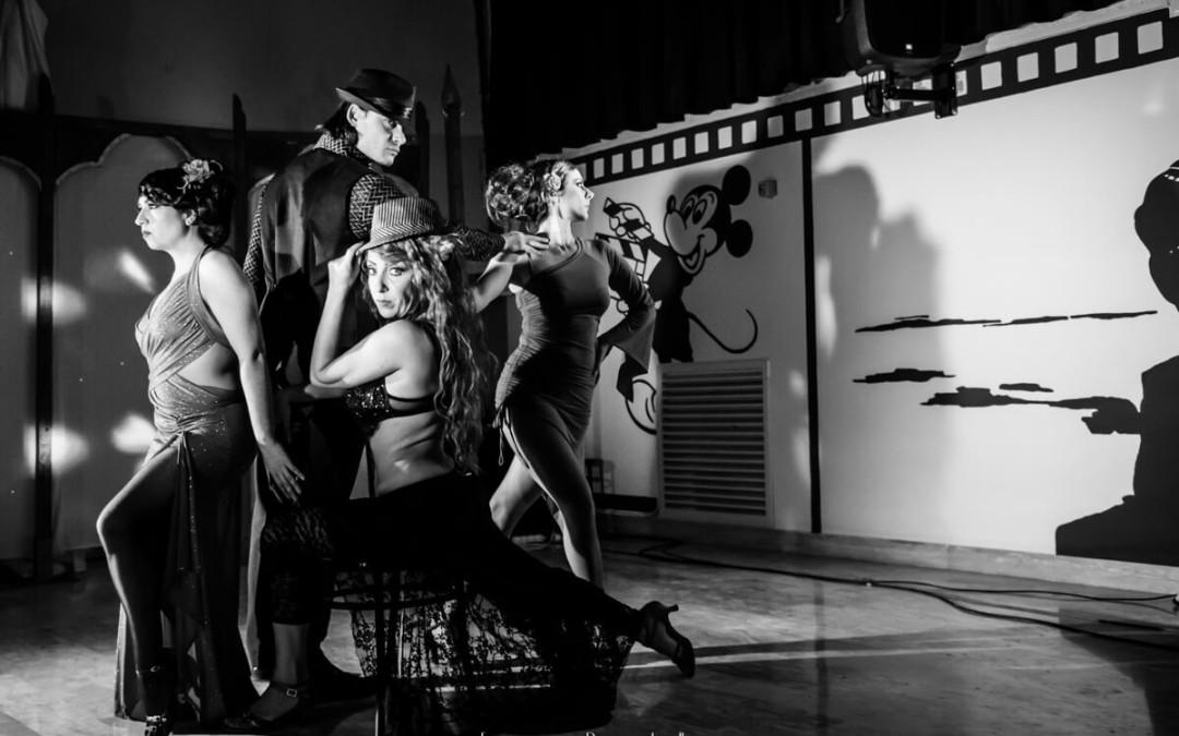 foto-danza-contemporanea-e-tango-6