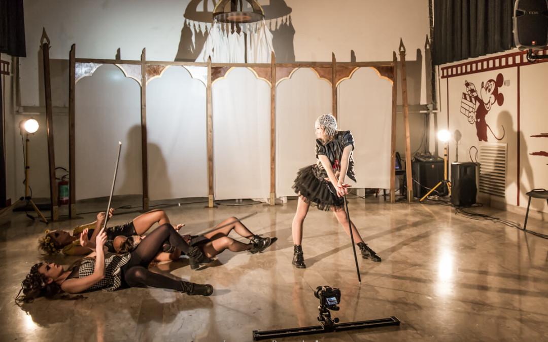 foto-danza-contemporanea-e-tango-9