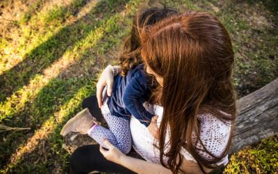 foto gravidanza-13