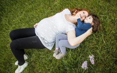 foto gravidanza-3