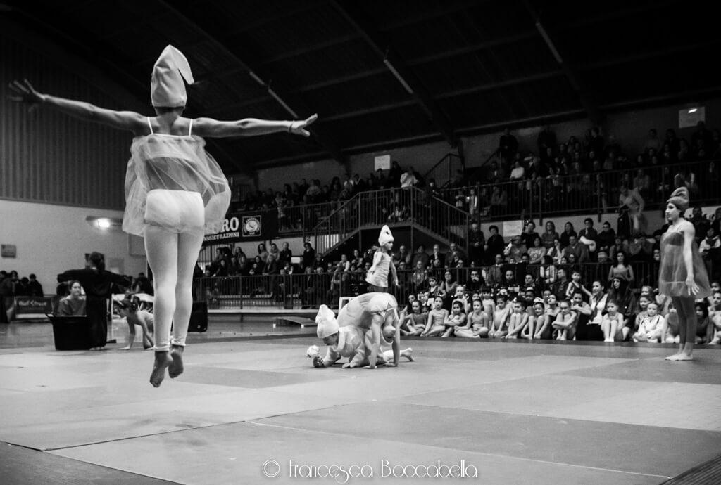 Dance Photo 26