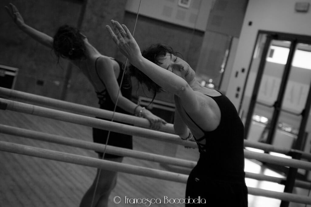 Dance Photo 21