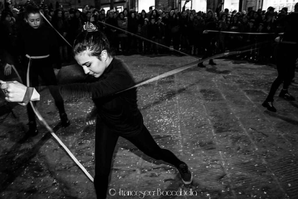 Dance Photo 38