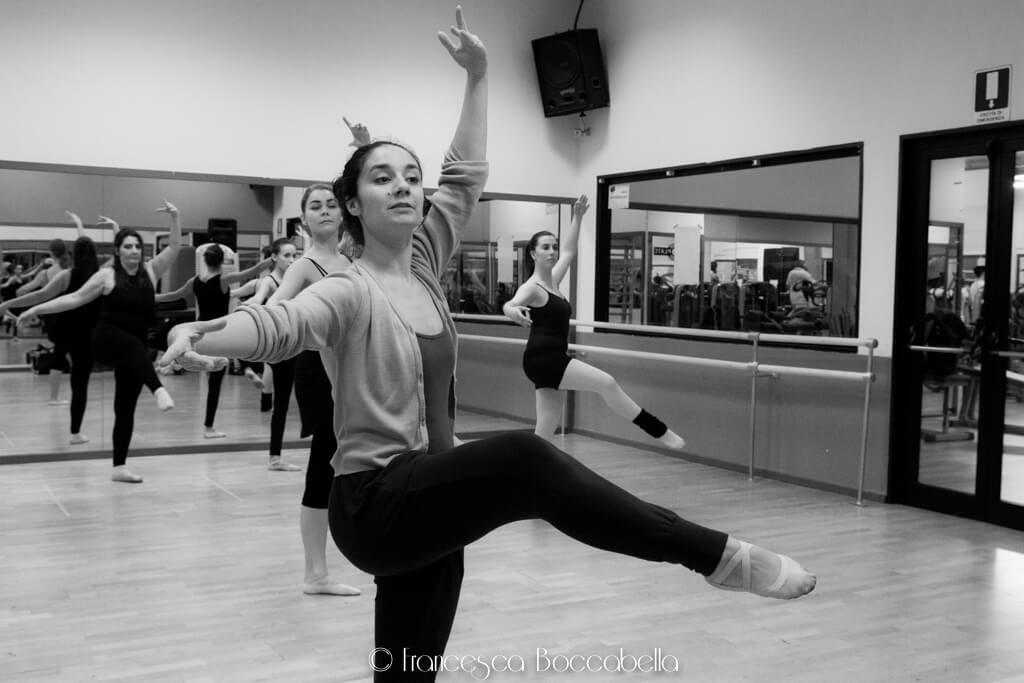 Dance Photo 7