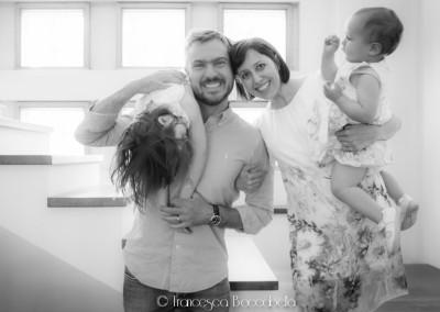 Foto di Famiglia 1