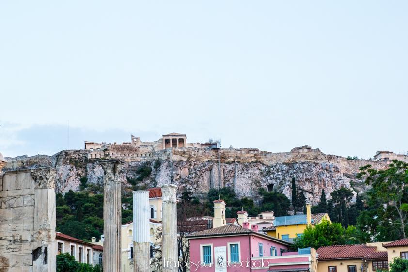 Grecia Reportage 85