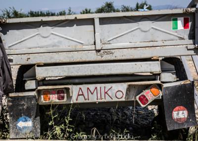 Kosovo Reportage 3