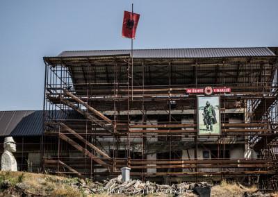 Kosovo Reportage 29