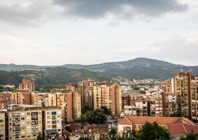 Kosovo Reportage 43