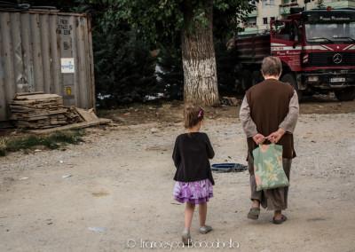 Kosovo Reportage 51