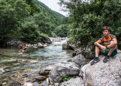 Kosovo Reportage 61