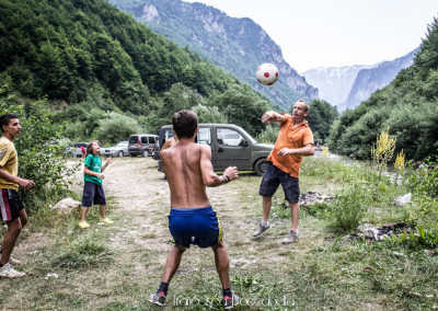 Kosovo Reportage 62