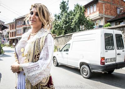 Kosovo Reportage 64
