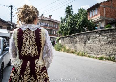 Kosovo Reportage 65
