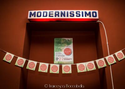 Rete al Femminile Perugia 3