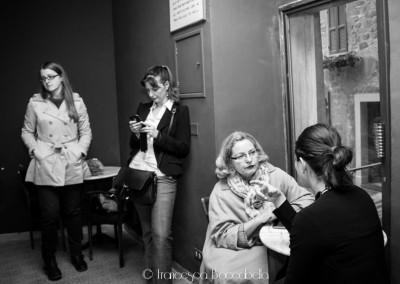 Rete al Femminile Perugia 4