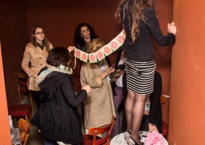 Rete al Femminile Perugia 6