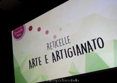 Rete al Femminile Perugia 19