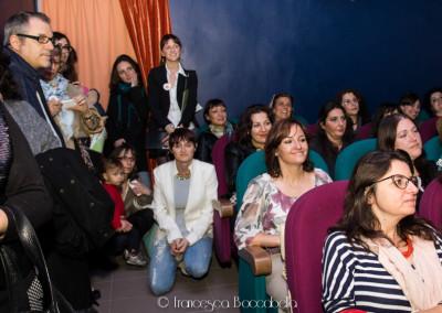 Rete al Femminile Perugia 23