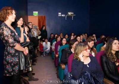 Rete al Femminile Perugia 27