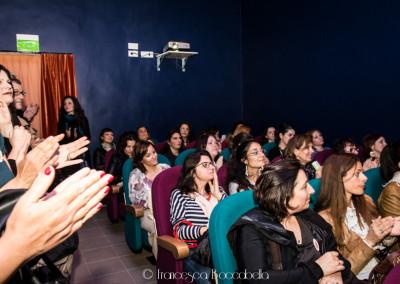 Rete al Femminile Perugia 29