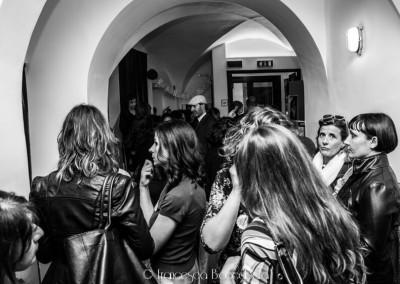 Rete al Femminile Perugia 31