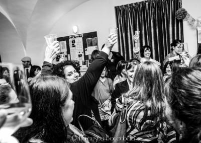 Rete al Femminile Perugia 35
