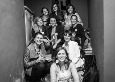 Rete al Femminile Perugia 41