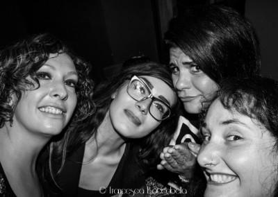 Rete al Femminile Perugia 44