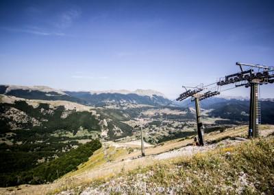 Voci dalla Montagna 2