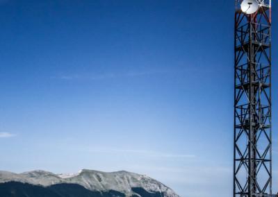 Voci dalla Montagna 3