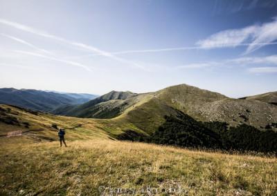 Voci dalla Montagna 10