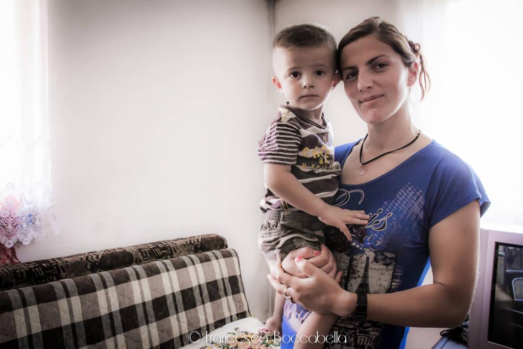 Matrimonio Combinato In Kosovo : Mostra fotografica kosovo francescaboccabella