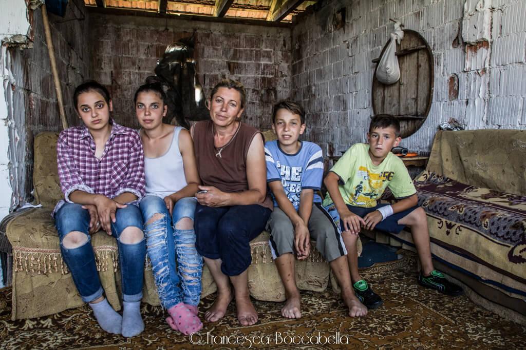 Matrimonio Combinato In Kosovo : Kosovo vita da capre francescaboccabella