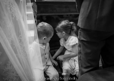 Matrimonio Christian e Silvia -102