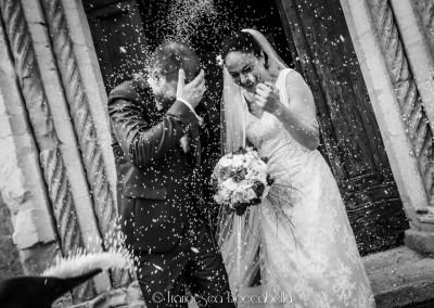 Matrimonio Christian e Silvia -112